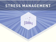 header-Stressmanagement_01