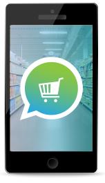 smartphone-hoe-werkt-appcare